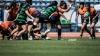 Prèvia: Corteva Cocos Rugby vs INEF-L'Hospitalet, J7 Lliga Iberdrola 2019-2020