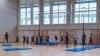 Reunió online del Casal d'Estiu de gimnàstica i de circ 2021, avui a les 16:30