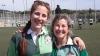 Bet Boloix, nova manager de l'equip de rugby femení