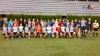 La selecció catalana femenina, amb 7 jugadores d'INEF Barcelona, prepara la temporada vinent