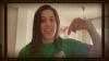 VIDEO: Presentació campanya INEF Barcelona rugby femení 2020-2021