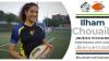 INEF-L'Hospitalet suma un nou talent amb el fitxatge d'Ilham Chouaib