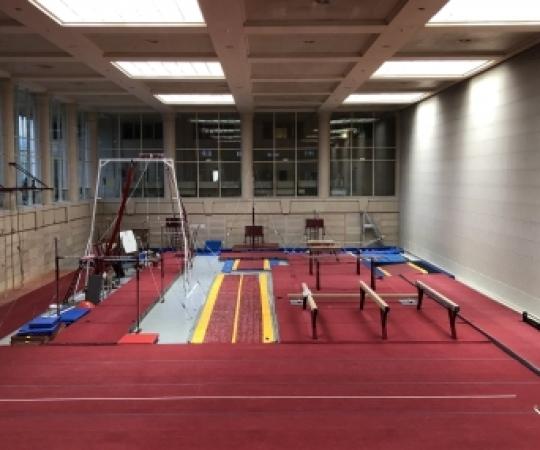 Les inscripcions a les Escoles Esportives avancen a bon ritme